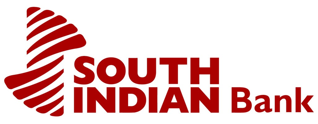south indian bank logo sib logo vector free indian logos