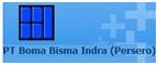 PT Boma Bisma Indra (Persero)