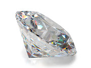 The standard for diamond it is set to 1carat diamond but there will be also .