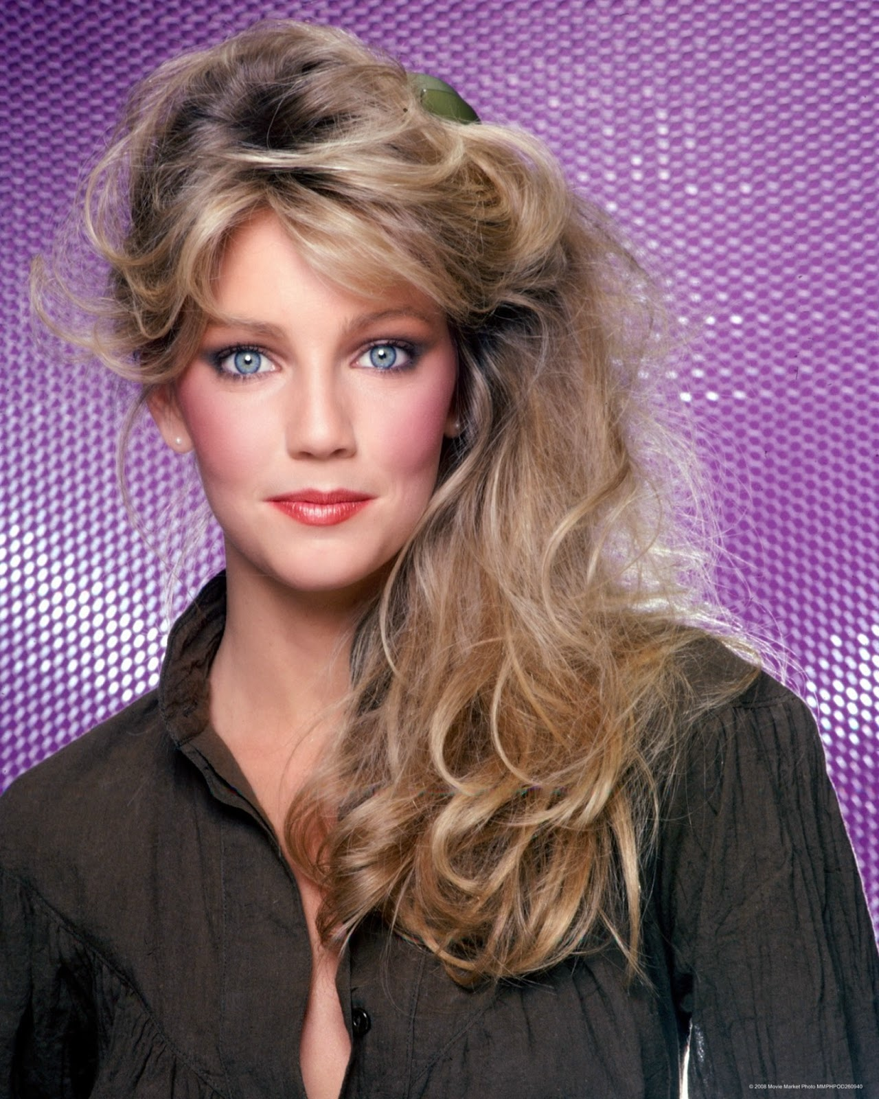EBL: Heather Locklear