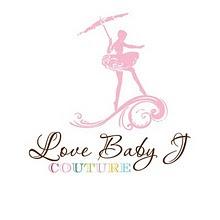 Love Baby J