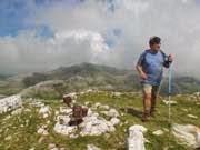 Pardarri 1.396 m