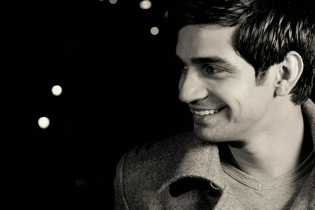 Vishal Singh HD Wallpapers Free Download
