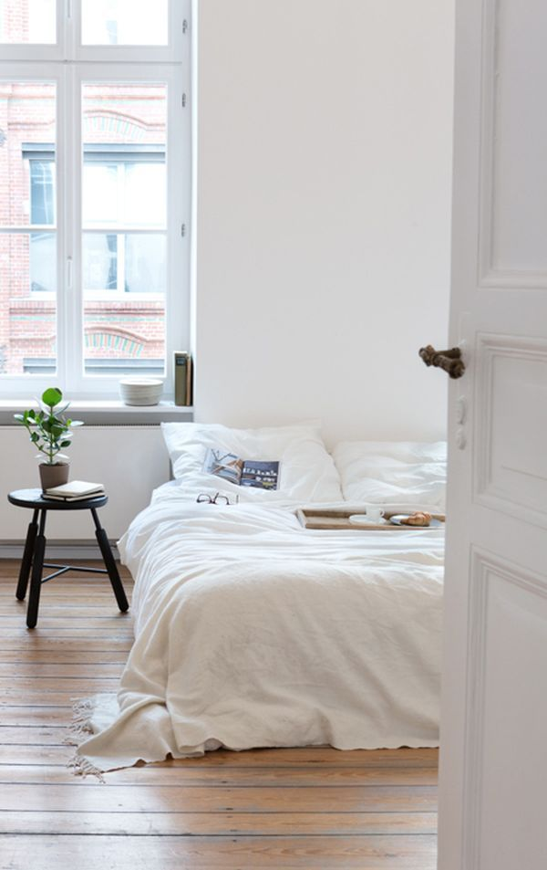 http://www.homedit.com/room-room-guide-scandinavian-style/
