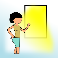 Pentingnya sinar matahari masuk dalam ruangan