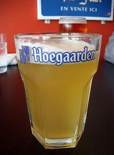 Pivo Hoegaarden Amsterdam Košice - zdroj: drunkonjudgement.com
