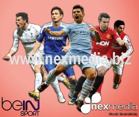Program promosi Nexmedia terbaru bulan Agustus 2014.