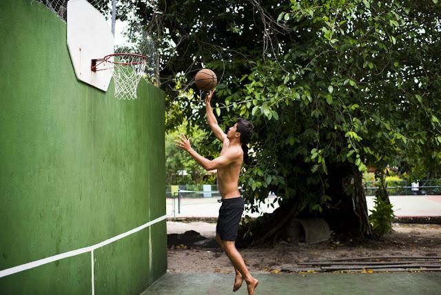 6 Miguel Pupo Fiji Pro 2015 Fotos WSL Kirstin