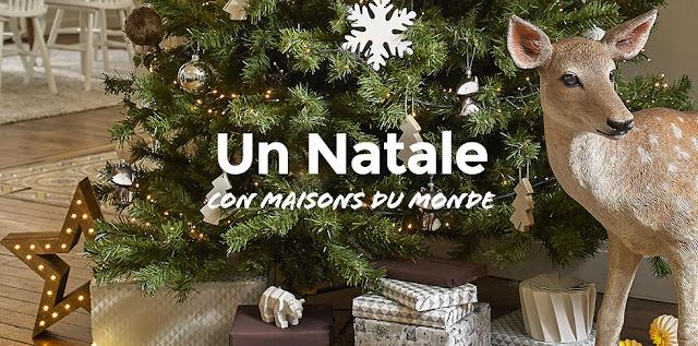 maisons-du-monde-noel-natale-2015