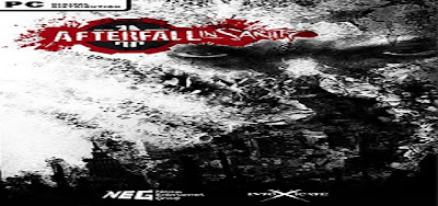 Afterfall Insanity 2011 Full Version