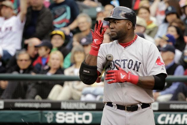 Papi Profusely Peppers Pace Of Play Policies