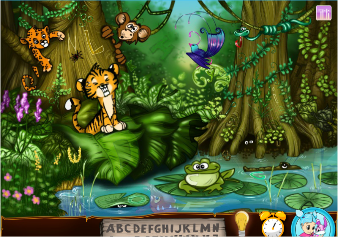http://jogos360.uol.com.br/rumble_in_the_jungle.html