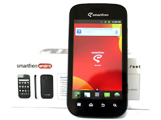 Android-Smartfren-Andro-Reviews