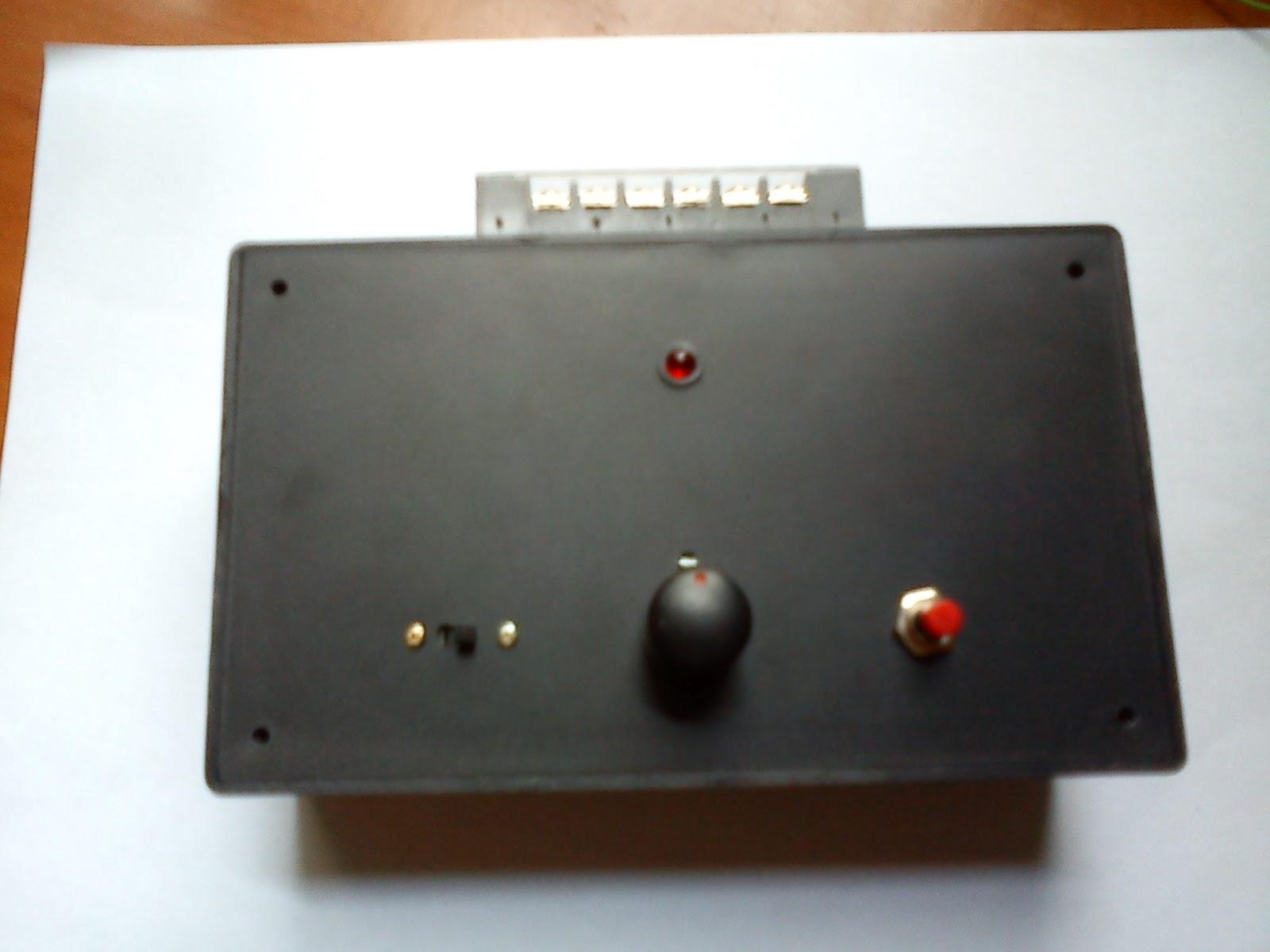 Tinas Final Year Project Tina Electronic Circuit Design Software