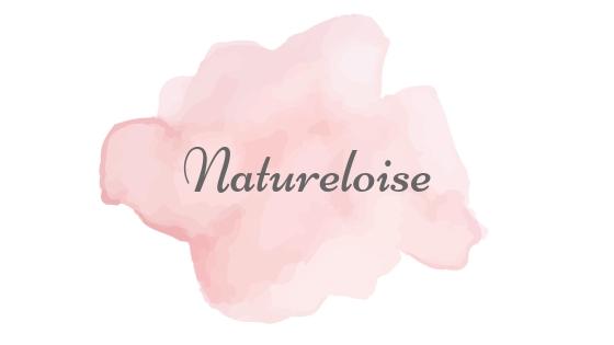 Natureloise