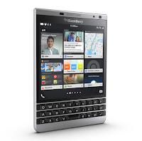 http://www.kingkredit.com/2016/01/kredit-blackberry-passport-silver.html