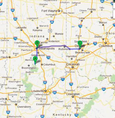 Quiltinusa Little Nashville Indianapolis Indiana