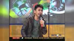 Naskah Stand Up Comedy Raditya Dika ( Metro TV )