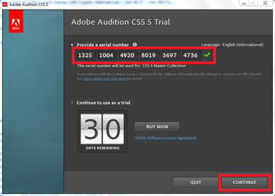 download serial number adobe photoshop cc 2014