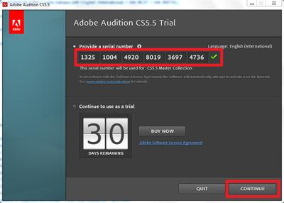 serial key for adobe photoshop cc 2014 32 bit