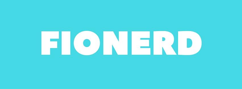 FIONERD