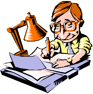 Professional Assignment Writing Help in Australia