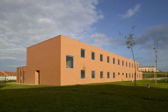 Xx edici n premios arquitectura 2010 colegio oficial de - Arquitectos asturias ...