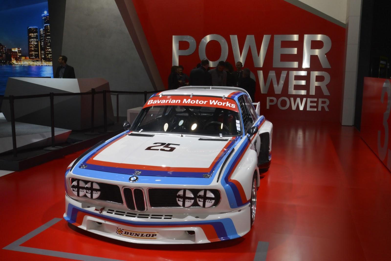 BMW-CSL-3.jpg