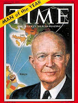 Ike: 1959 Man of the Year