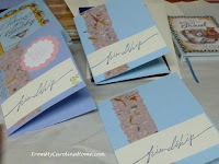 https://frommycarolinahome.wordpress.com/2015/07/23/friendship-cards/