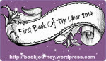 http://bookjourney.wordpress.com/2014/01/01/happy-new-year-1st-book-of-the-year/