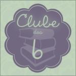 Clube das 6