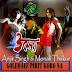 GOLEMALE Lyrics - Teen Kanya | Arijit Singh, Monali Thakur