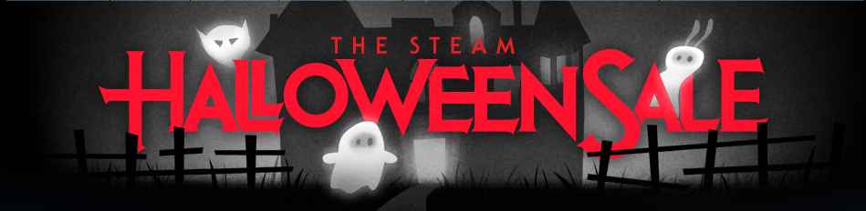 http://store.steampowered.com/search/?salepage=halloween2014