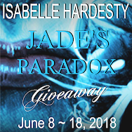 Jade's Paradox