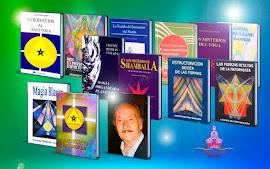 Libros Vicente Beltrán Anglada