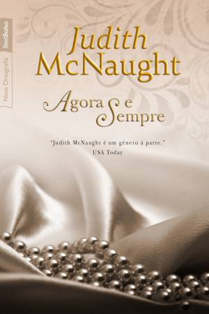something wonderful judith mcnaught pdf online