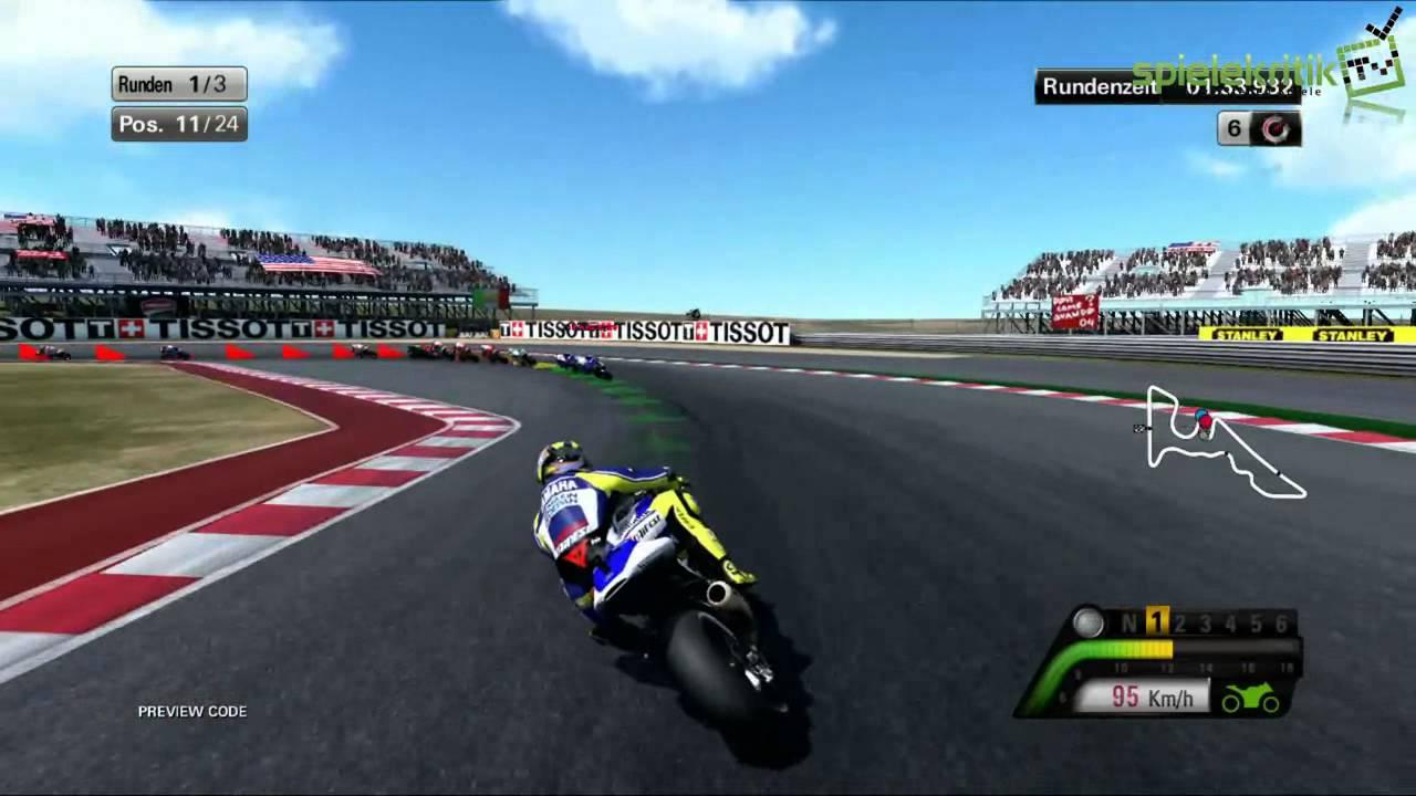 Buy MotoGP 18