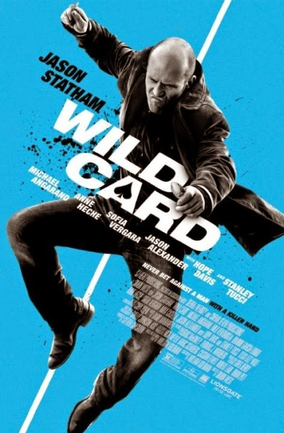 Download Wild Card (2015) Subtitle Indonesia