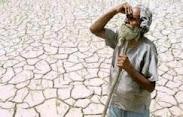 MANIPOLAZIONE CLIMATICA: LE PROVE