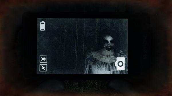 Dreadout 1 PC Gambar Horror downloadgamegratis18.com