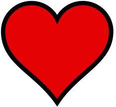 red-heart-celibate-love