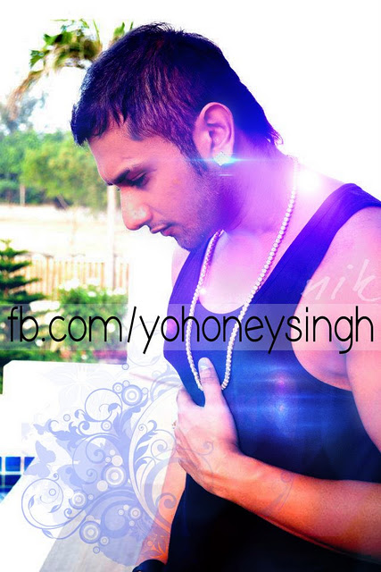Aao raja full video gabbar is back chitrangada singh yo yo honey singh u0026 neha kakkar - 4 1