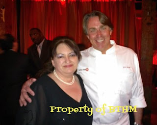 better with m me n john besh