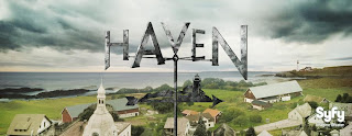 Haven – Episode 4.01 – Fallout – Review