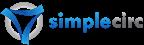 SimpleCirc