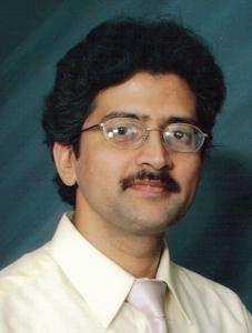 Prof. Apparao M. Rao