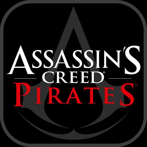 Assassin's Creed Pirates APK v1.2.0 [Mod Money]