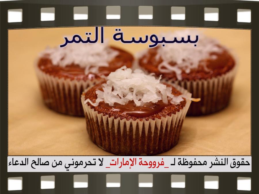http://3.bp.blogspot.com/-T4WWGLncYDk/Vi-tzC0d5yI/AAAAAAAAXx4/EL5JIx2092g/s1600/1.jpg