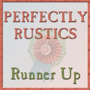 Perfectly Rustics